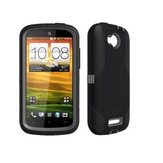OtterBox Defender Series Case for HTC One VX