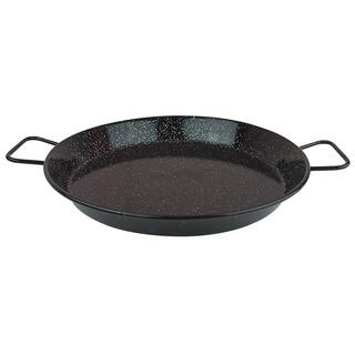 Magefesa Enameled Carbon Steel Paella Pan|https://ak1.ostkcdn.com/images/products/9938169/P17093329.jpg?impolicy=medium