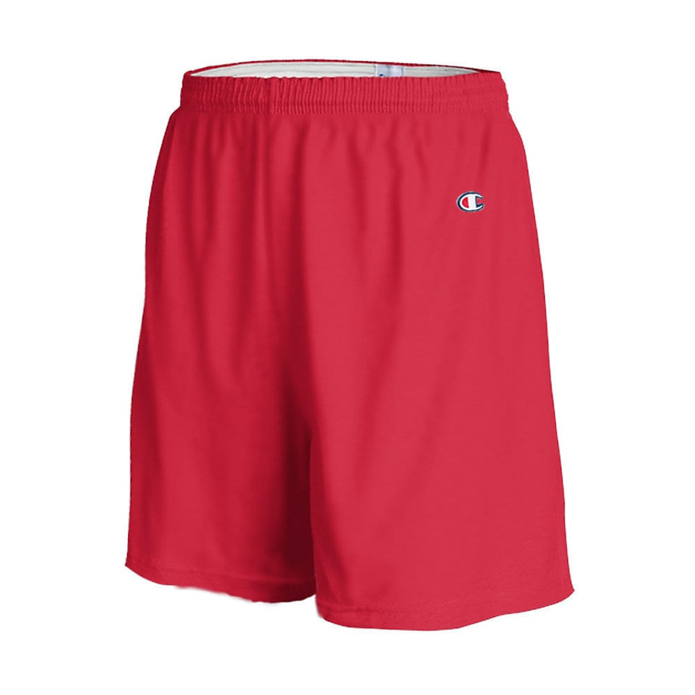 ChoiceApparel/® Mens Training//Basketball Shorts with Pockets to Choose from
