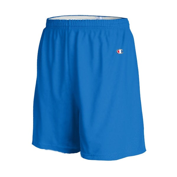 3 Colors Champion Men/'s Elevated Champion Athletic Gym Basketball Shorts