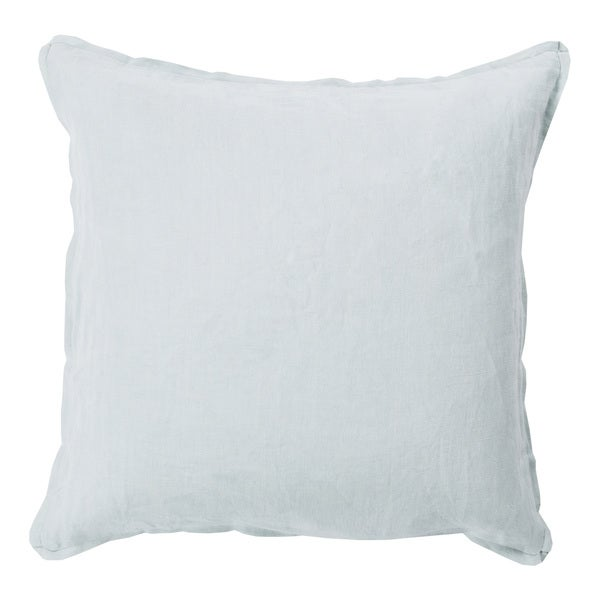 Decorative Daltrey 20-inch Feather Down or Poly Filled Throw Pillow