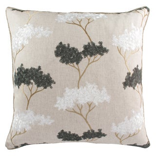 Austin Horn Classics Kyoto Down-filled 24-inch Pillow