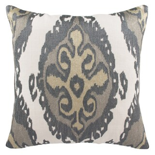 Austin Horn Classics Chennai Down-filled 18-inch Pillow