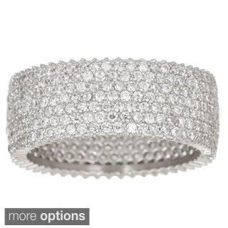 b1d0225ee01 Decadence Jewelry