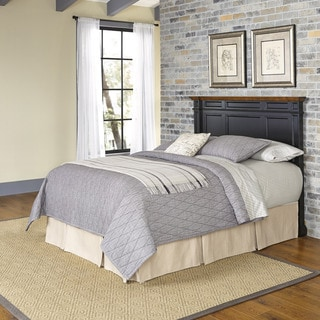 Home Styles Americana King Headboard