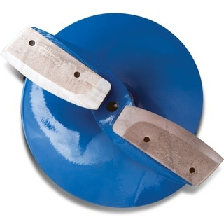 StrikeMaster Mora 6-inch Auger Replacement Blades