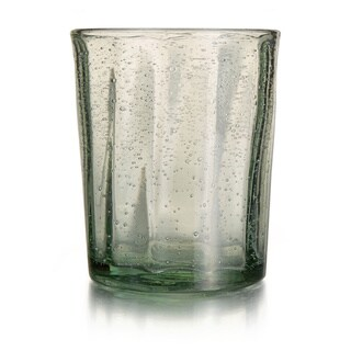 Riley Old Fashion Glass (Set of 4)