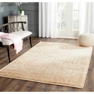 Safavieh Hand-Knotted Tangier Ivory/ Beige Wool/ Jute Rug (9' x 12')|https://ak1.ostkcdn.com/images/products/9941807/P17096855.jpg?impolicy=medium
