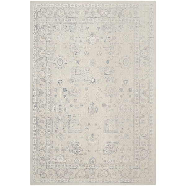 Safavieh Patina Grey/ Grey Rug - 10' x 14'