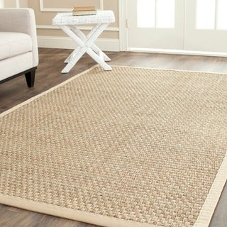 Natural Fiber Area Rugs Overstock Com Shopping