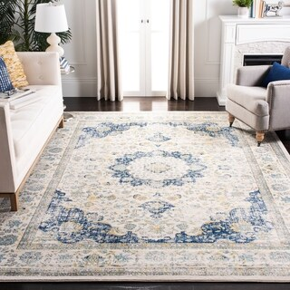 7x9 10x14 Rugs Shop The Best Deals For Jan 2017