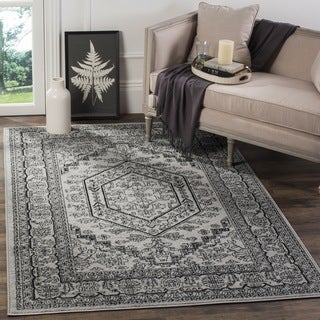 Oversized Large Area Rugs