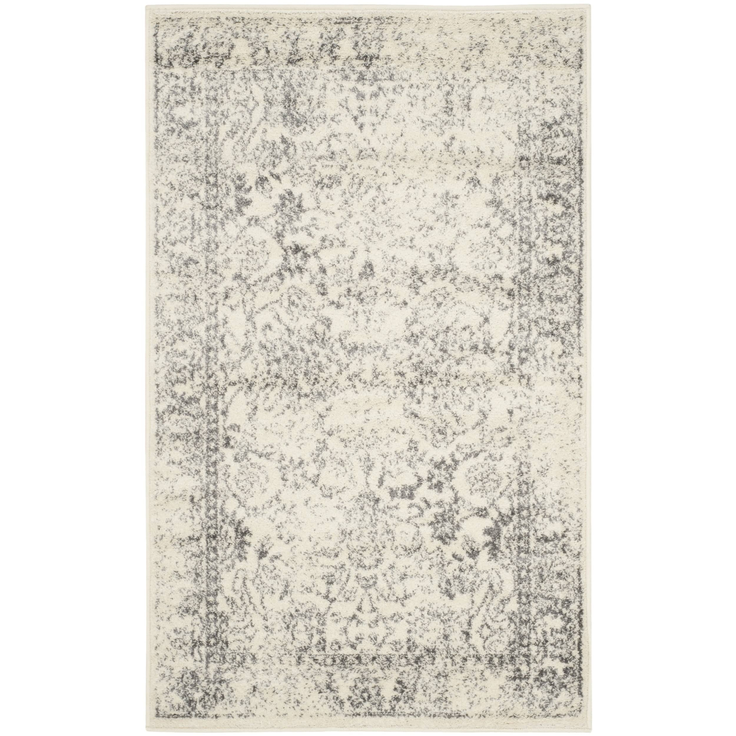 Accent Rugs For Less Overstock Com