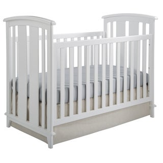 Kolcraft Elan 3-in-1 Convertible Crib