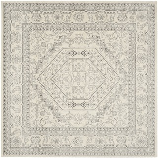 On Sale Round Oval Amp Square Area Rugs Shop The Best