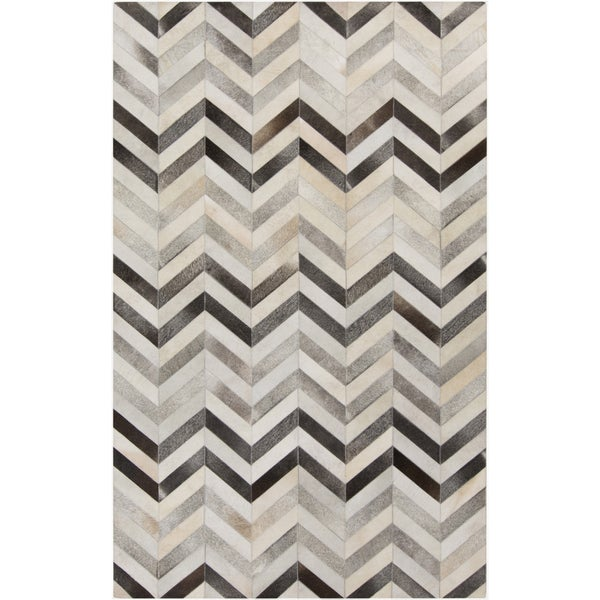 White And Blue Chevron Rug Best 2018