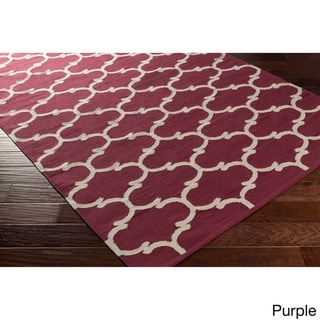 Buy Trellis 8 X 10 Area Rugs Online At Overstock Com Our Best