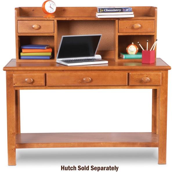 Art Van Computer Desk - Free Shipping Today - Overstock.com - 17101564