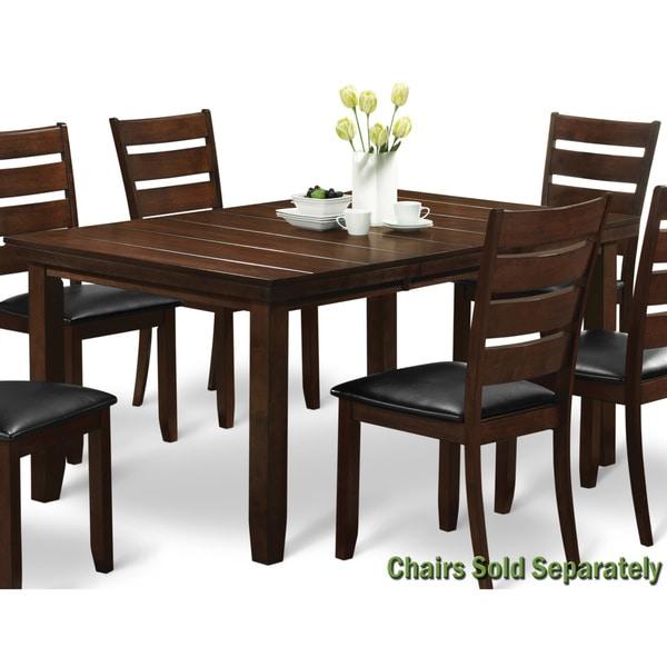 Superieur Art Van Dining Table