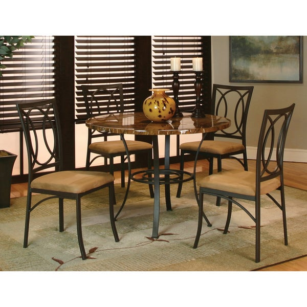 Shop Art Van Kaden 5-piece Dining Set