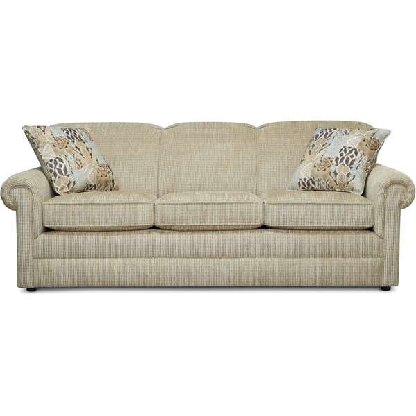 Stupendous Art Van Kerry Queen Sleeper Sofa With Air Mattress Bralicious Painted Fabric Chair Ideas Braliciousco