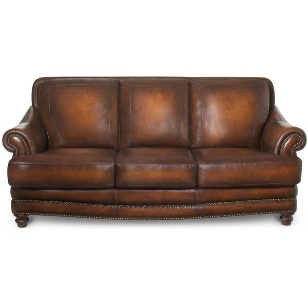 Art Van San Marco Sofa Free Shipping Today Overstock