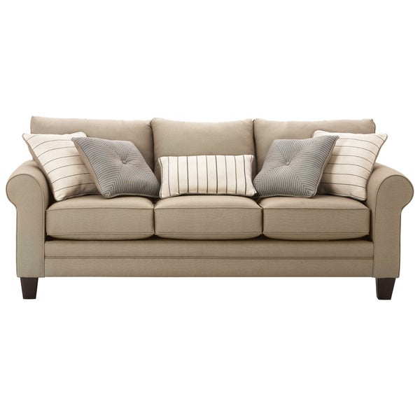 Art Van Calypso Sofa Free Shipping Today 17101895