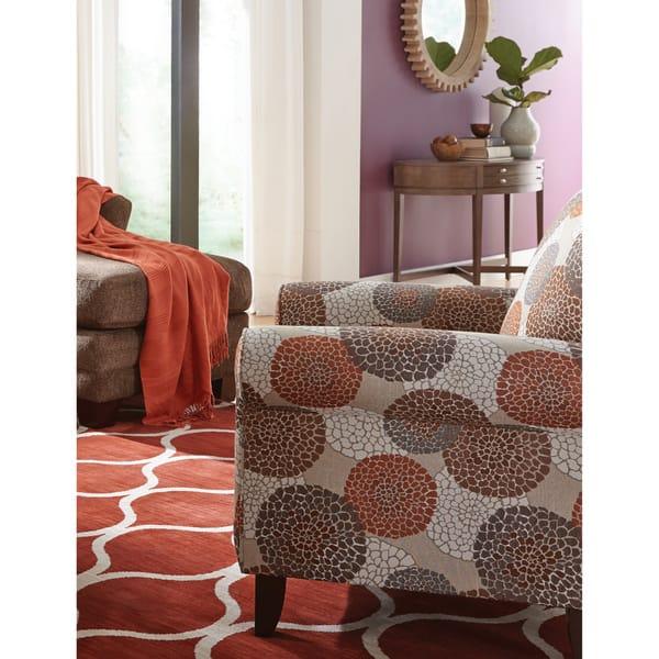 Astonishing Art Van Jordan Accent Chair Pabps2019 Chair Design Images Pabps2019Com