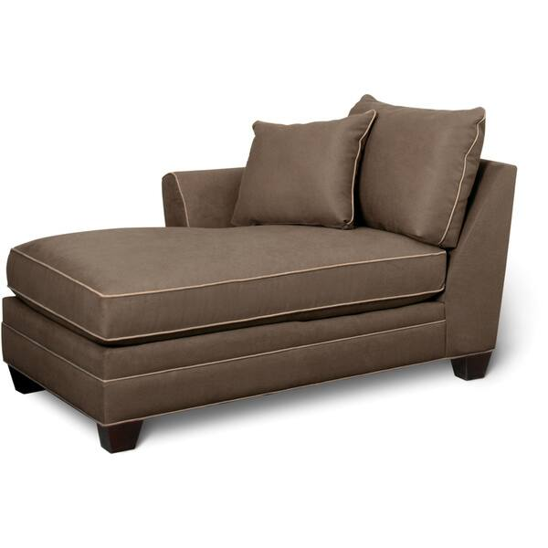 Amazing Shop Art Van Dillon 3 Piece Sectional Free Shipping Today Ibusinesslaw Wood Chair Design Ideas Ibusinesslaworg