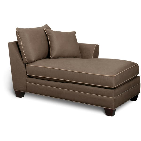 Groovy Shop Art Van Dillon 3 Piece Sectional Free Shipping Today Ibusinesslaw Wood Chair Design Ideas Ibusinesslaworg