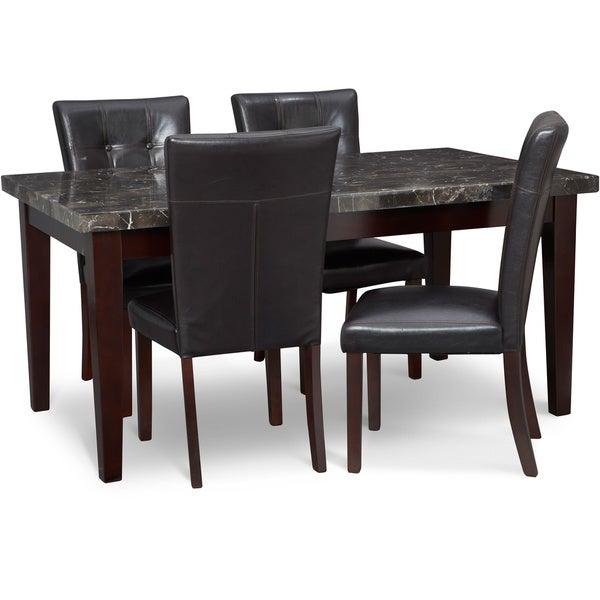 art van coffee tables : axiomatica