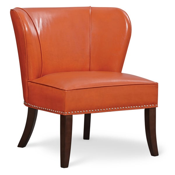 Shop Art Van Hilton Accent Chair