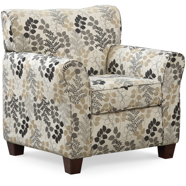 Shop Art Van Alfresco Accent Chair Free Shipping Today