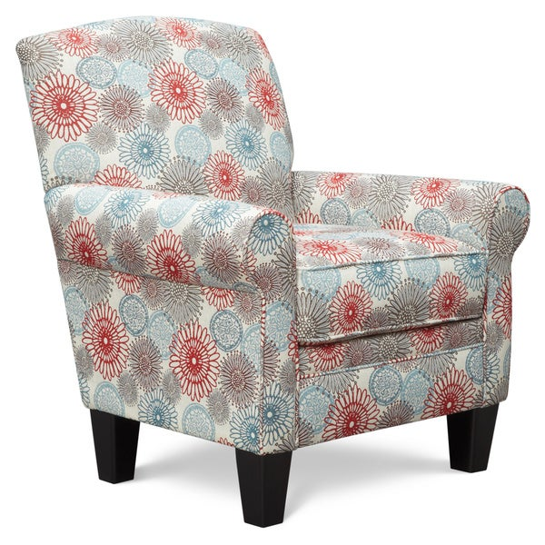 Shop Art Van Accent Chair Free Shipping Today