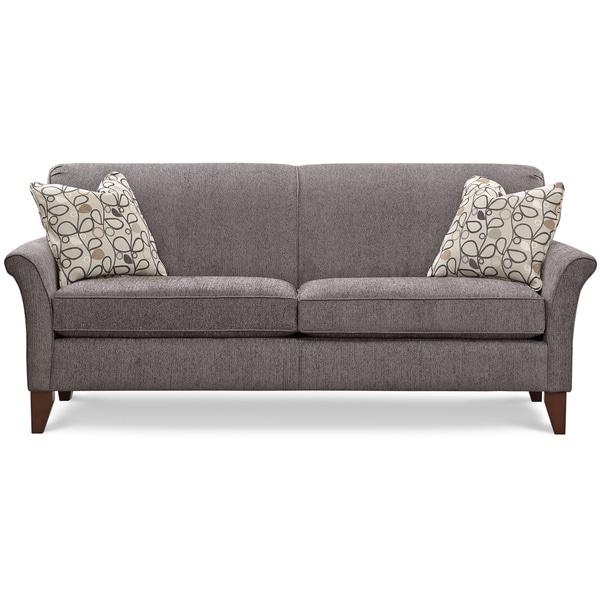 Art Van Elle III Sofa
