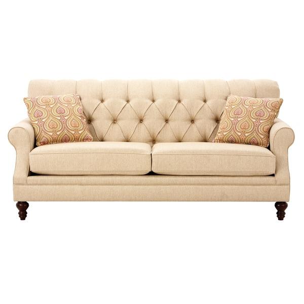 Art Van Topaz II Sofa