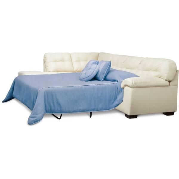 Prime Art Van Soho 2 Piece Sleeper Sectional Inzonedesignstudio Interior Chair Design Inzonedesignstudiocom