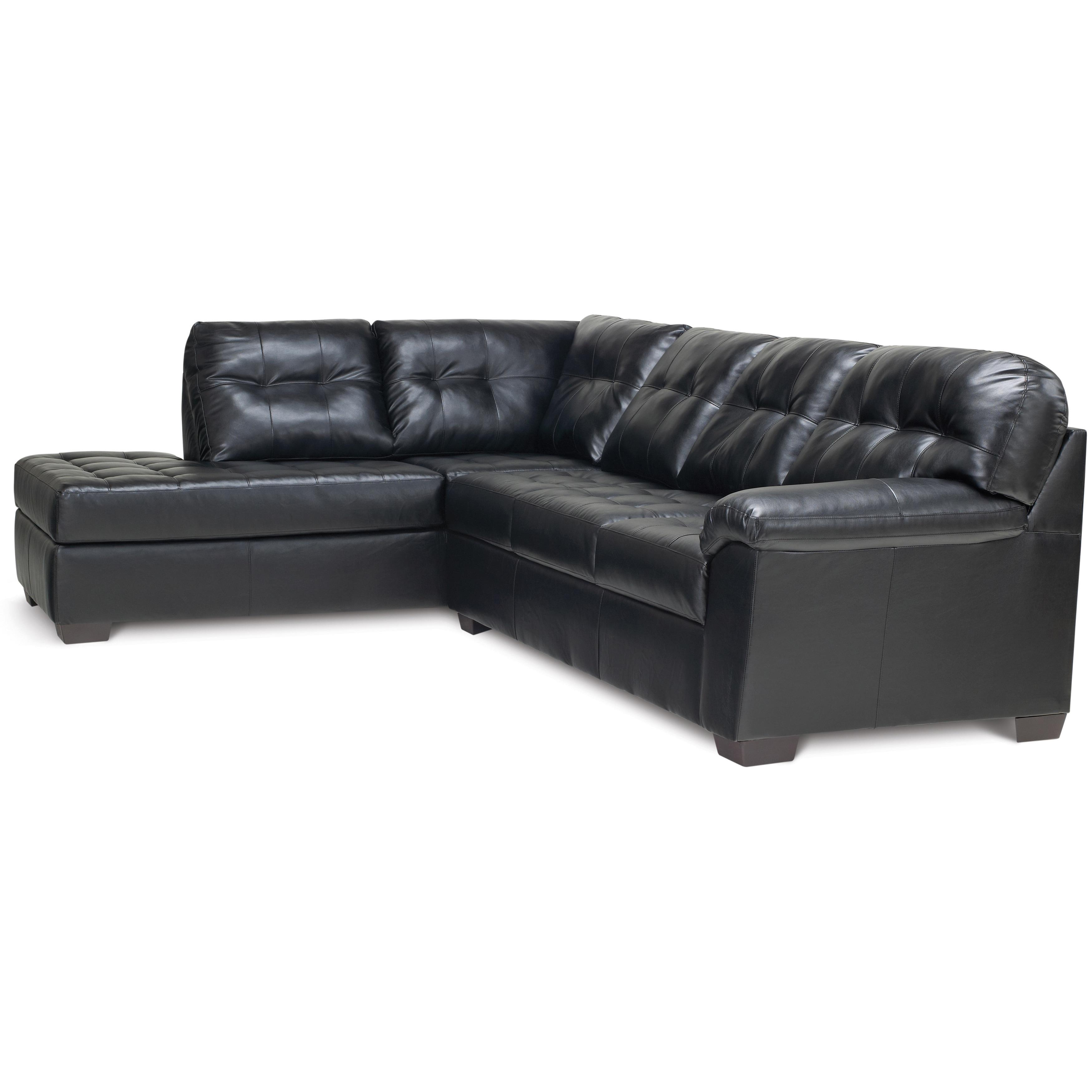 Fabulous Art Van Soho 2 Piece Sleeper Sectional Inzonedesignstudio Interior Chair Design Inzonedesignstudiocom