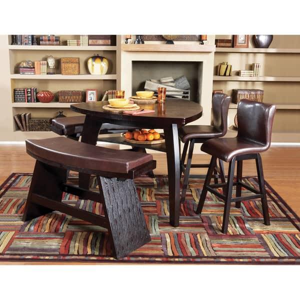 Art Van Noah Gathering Table