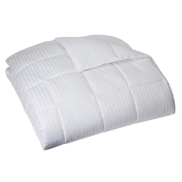 GoodNight Sleep by Welspun Down Alternative Comforter