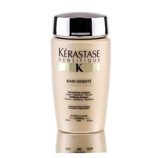 Kerastase Bain Densite 8.5-ounce Shampoo|https://ak1.ostkcdn.com/images/products/9951604/P17105852.jpg?impolicy=medium