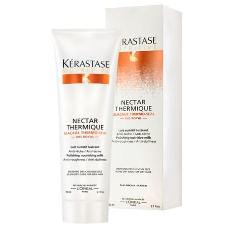 Kerastase 5.1-ounce Nutritive Nectar Thermique