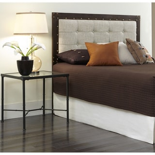 Fashion Bed Group Gotham Headboard