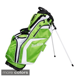 Tour Edge Hot Launch Stand Bag