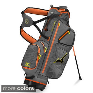 Mizuno Eight50 Stand Bag