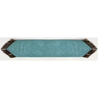 HiEnd Accents Cheyenne Table Runner