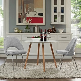 Cordelia Dining Chairs (Set of 2)
