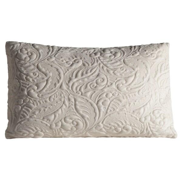 renew shredded memory foam pillow set of 2