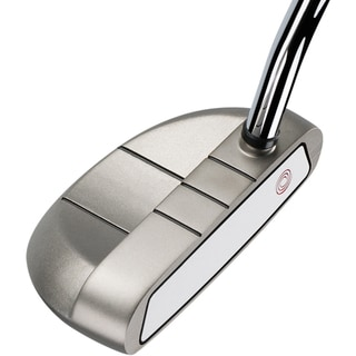 Odyssey Men's White Hot Pro 2.0 Rossie Putter