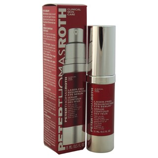 Peter Thomas Roth .5-ounce Laser Free Resurfacing Eye Serum